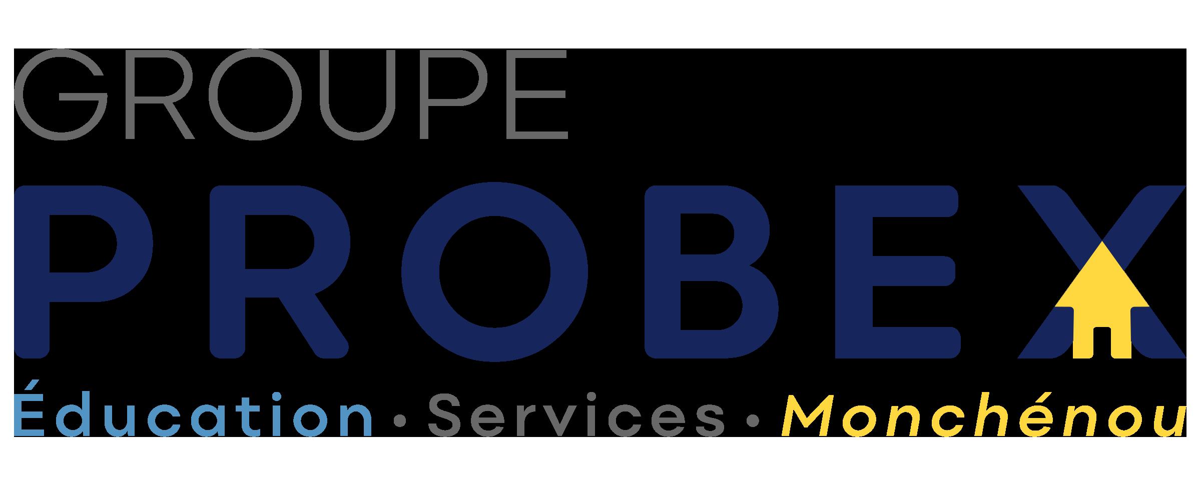 Éducation - Groupe Probex